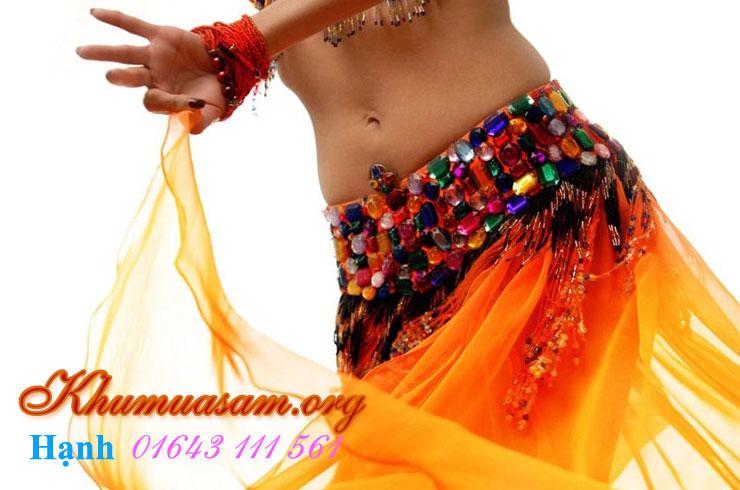 cho-thue-trang-phuc-mua-an-do-belly-dance-12