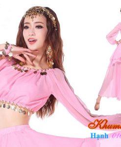 cho-thue-trang-phuc-mua-an-do-belly-dance-3
