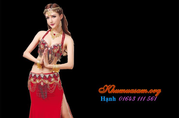 cho-thue-trang-phuc-mua-an-do-belly-dance