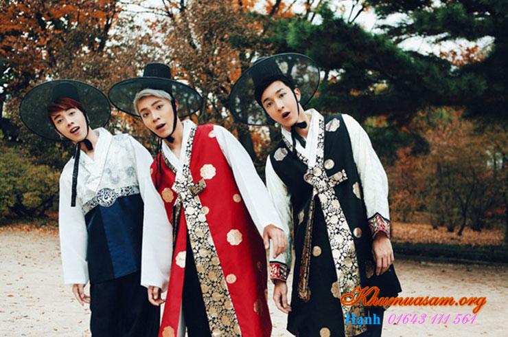 thue-trang-phuc-hanbok-15