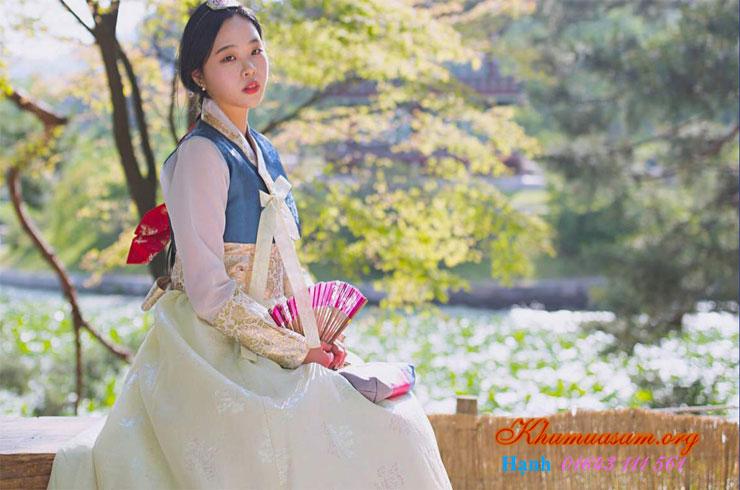 thue-trang-phuc-hanbok-8