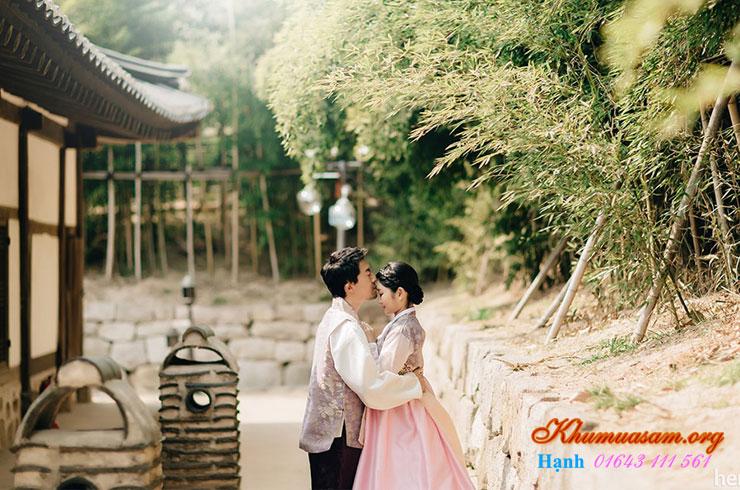 thue-trang-phuc-hanbok-9