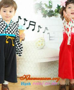 cho-thue-kimono-10