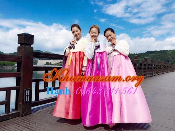 cho-thue-do-hanbok-gia-re-01