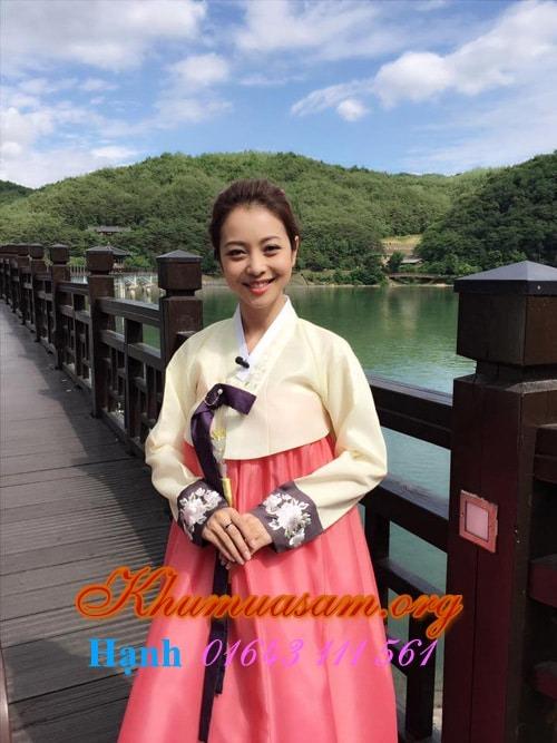 cho-thue-do-hanbok-gia-re-02