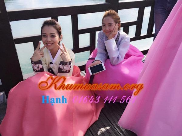 cho-thue-do-hanbok-gia-re-03