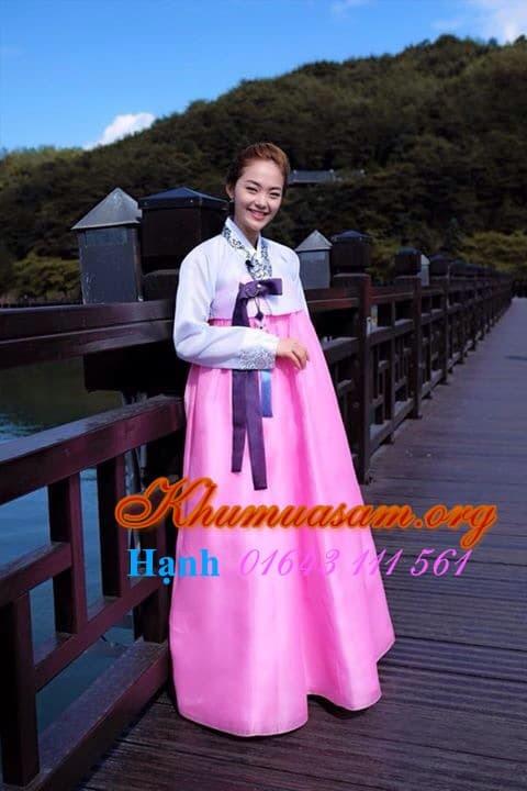 cho-thue-do-hanbok-gia-re-06
