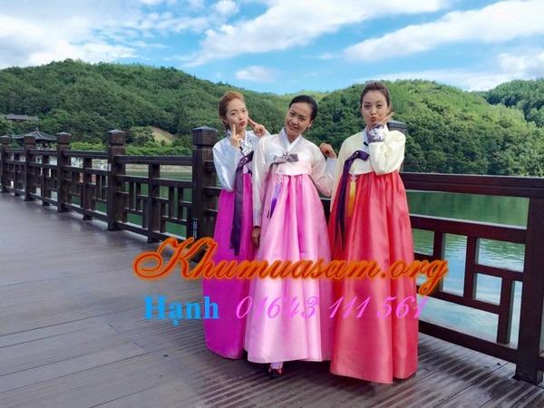 cho-thue-do-hanbok-gia-re