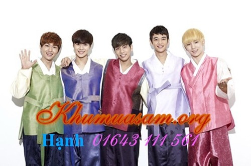 cho-thue-ao-hanbok-nam-06