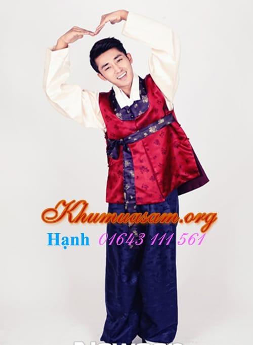 cho-thue-ao-hanbok-nam