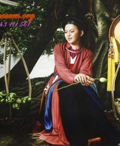 cho-thue-ao-tu-than-truyen-thong-1