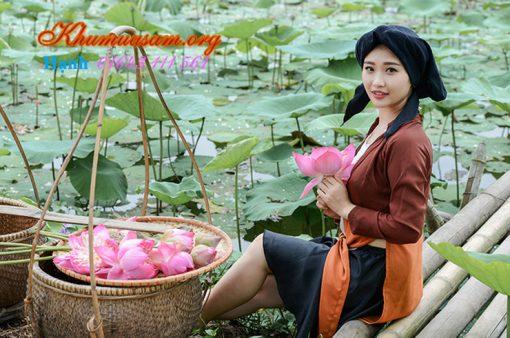 cho-thue-ao-tu-than-truyen-thong-12