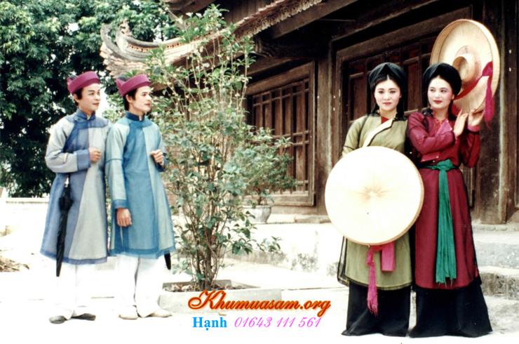 cho-thue-ao-tu-than-truyen-thong