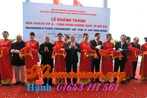 cho-thue-bo-cat-bang-khanh-thanh-03