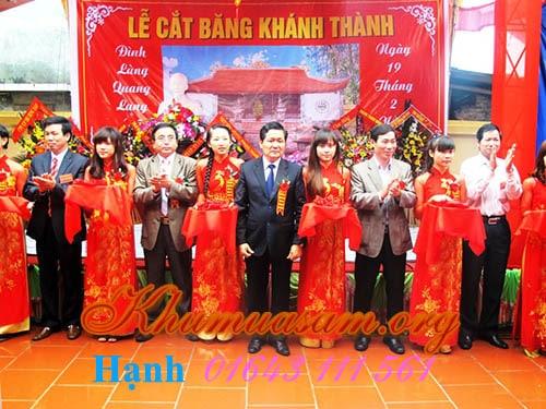 cho-thue-bo-cat-bang-khanh-thanh