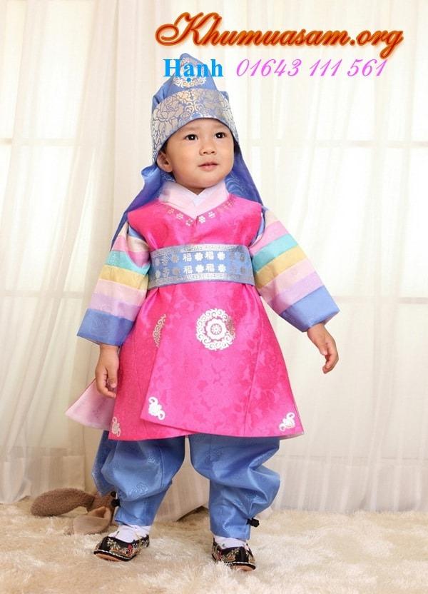 cho-thue-do-hanbok-tre-em-02