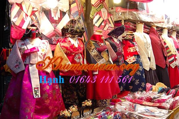 cho-thue-do-hanbok-tre-em-03