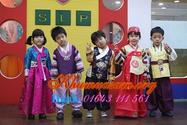 cho-thue-do-hanbok-tre-em