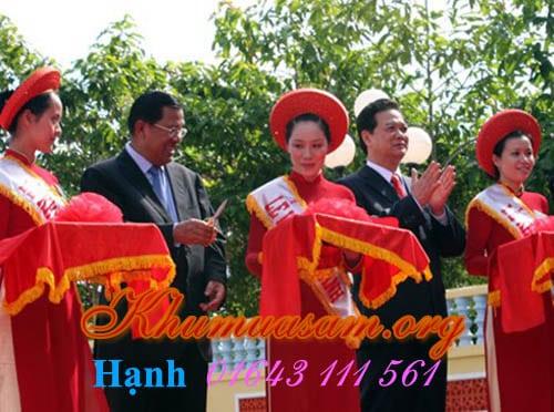 dia-diem-thue-bang-khanh-thanh-02