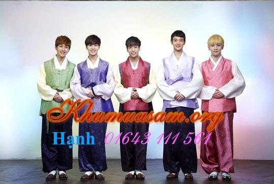 hanbok-han-quoc-01