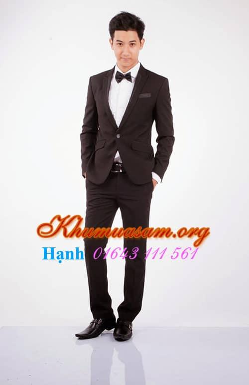 ao-vest-nam-tai-tphcm-04