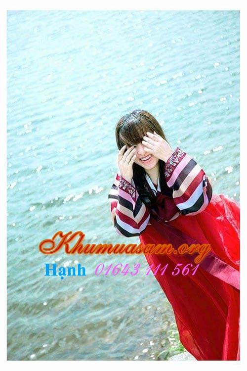 cho-thue-ao-hanbok-01