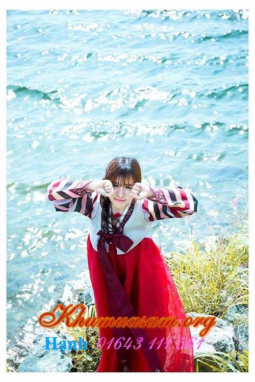 cho-thue-ao-hanbok-02