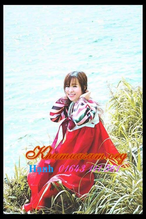 cho-thue-ao-hanbok-04