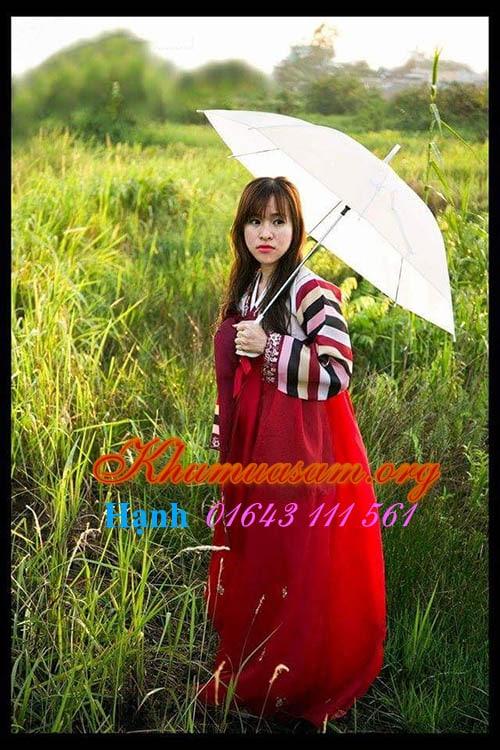 cho-thue-ao-hanbok-09