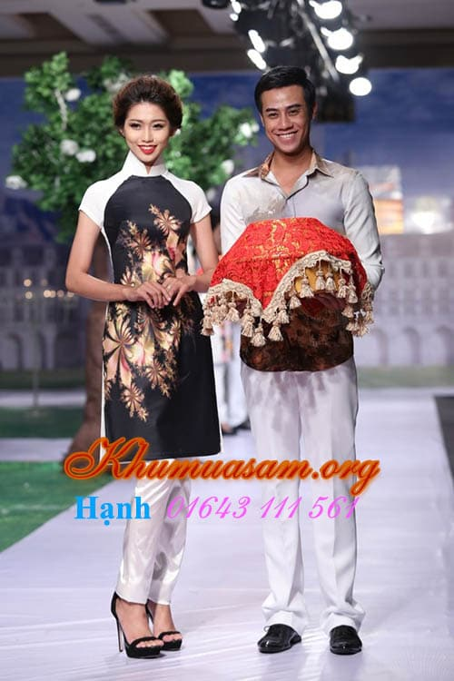 shop-ao-dai-cach-tan-01