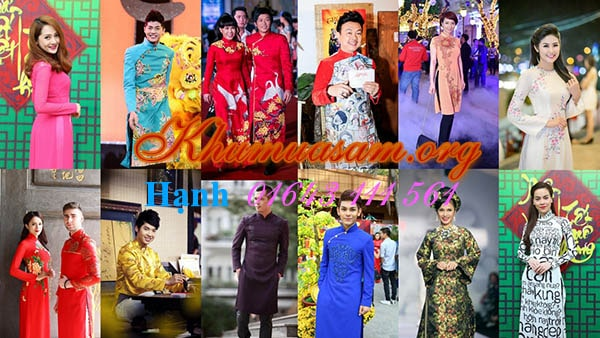 shop-ao-dai-cach-tan-06