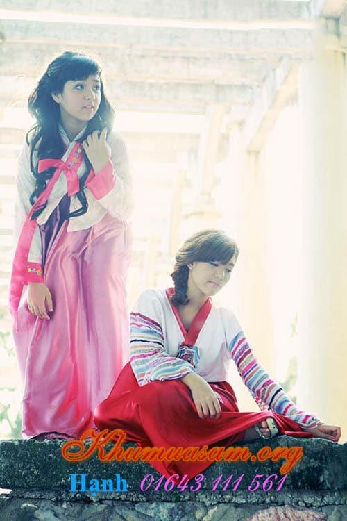 cho-thue-do-hanbok-02
