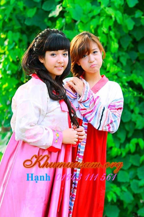 cho-thue-do-hanbok-05