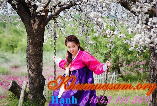 cho-thue-hanbok-gia-re-04