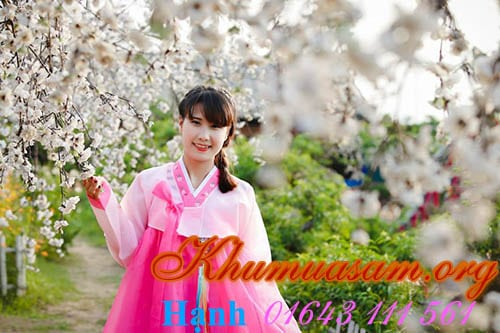 cho-thue-hanbok-gia-re-05