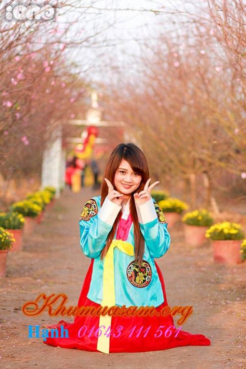 cho-thue-hanbok-gia-re-12