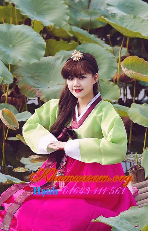 cho-thue-hanbok-gia-re