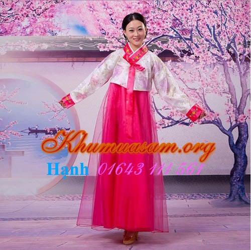 cho-thue-hanbok-hcm-01
