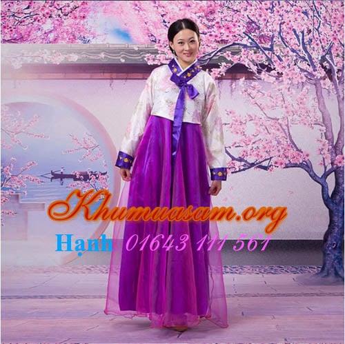 cho-thue-hanbok-hcm-02