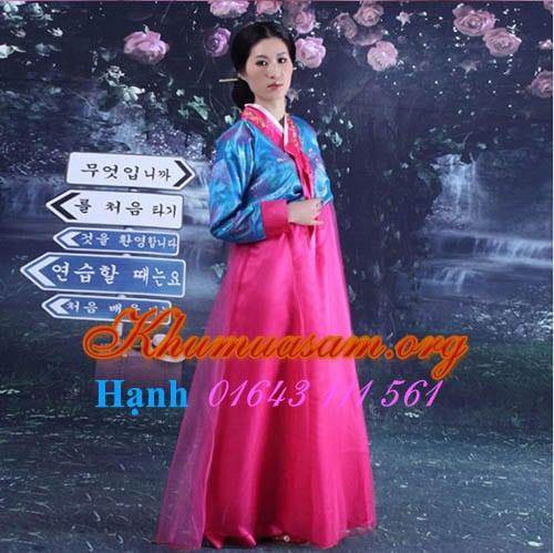 cho-thue-hanbok-hcm-05