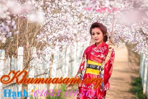 cho-thue-kimono-chat-luong-tot-01