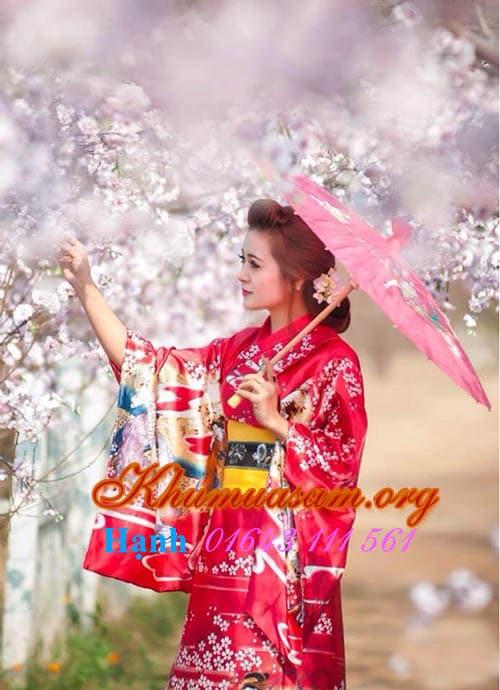 cho-thue-kimono-chat-luong-tot-02