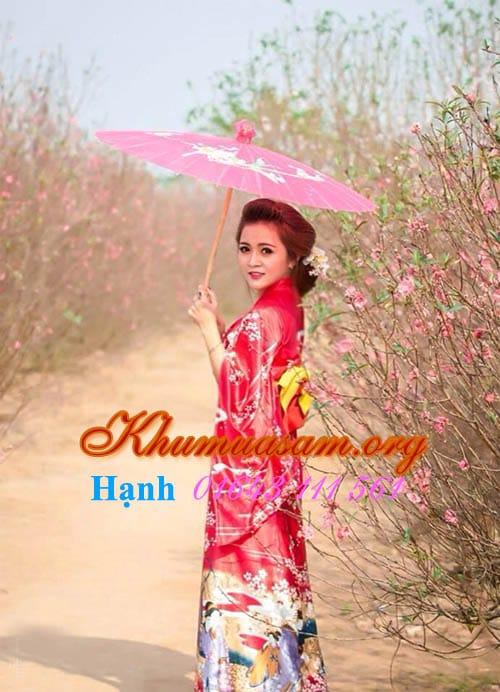cho-thue-kimono-chat-luong-tot-03