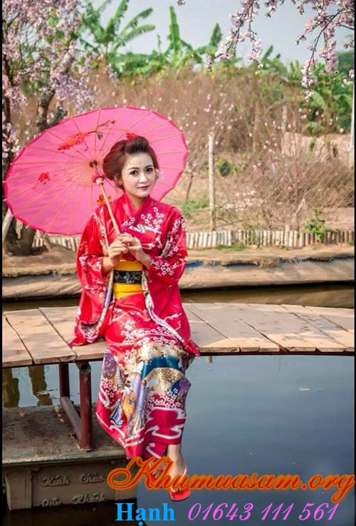cho-thue-kimono-chat-luong-tot-06