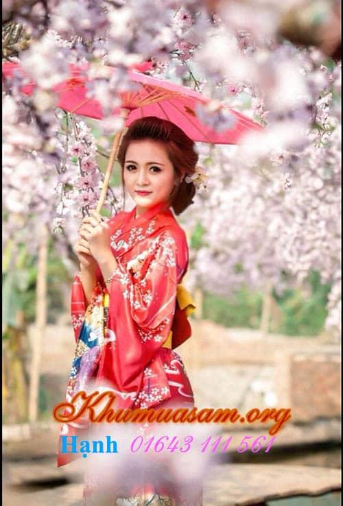 cho-thue-kimono-chat-luong-tot-07