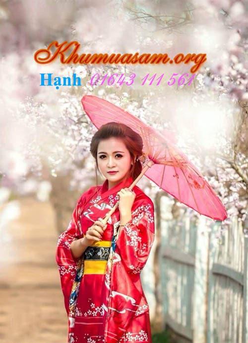 cho-thue-kimono-chat-luong-tot
