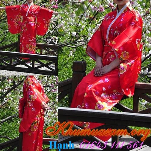 cho-thue-kimono-gia-re-01