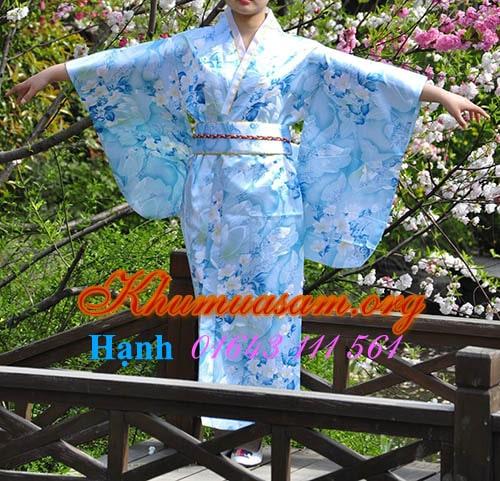 cho-thue-kimono-gia-re-02