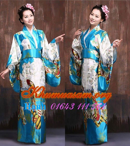 cho-thue-kimono-gia-re-03
