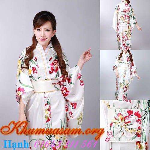 cho-thue-kimono-gia-re-04